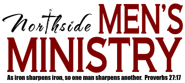 Northside Men's Ministry