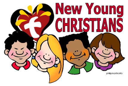 New Young Christians Class