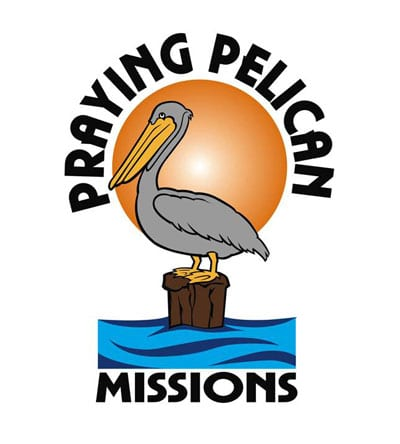 praying-pelicans-missions