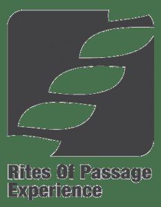 ROPE_logo