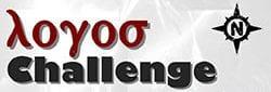 logos_Bible_reading_challenge