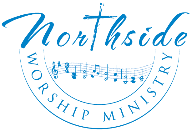 NBC Worship Ministry