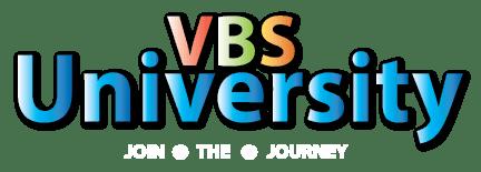 VBS-University