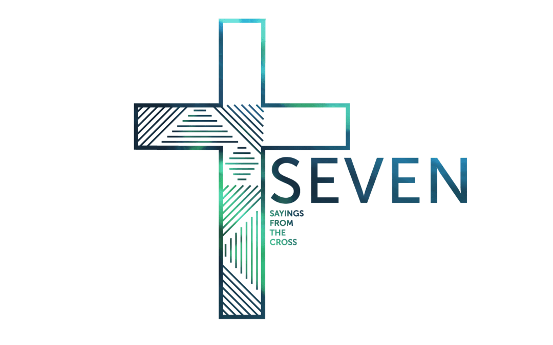 Seven – Week 6 – Friday