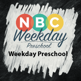 Weekday Preschool