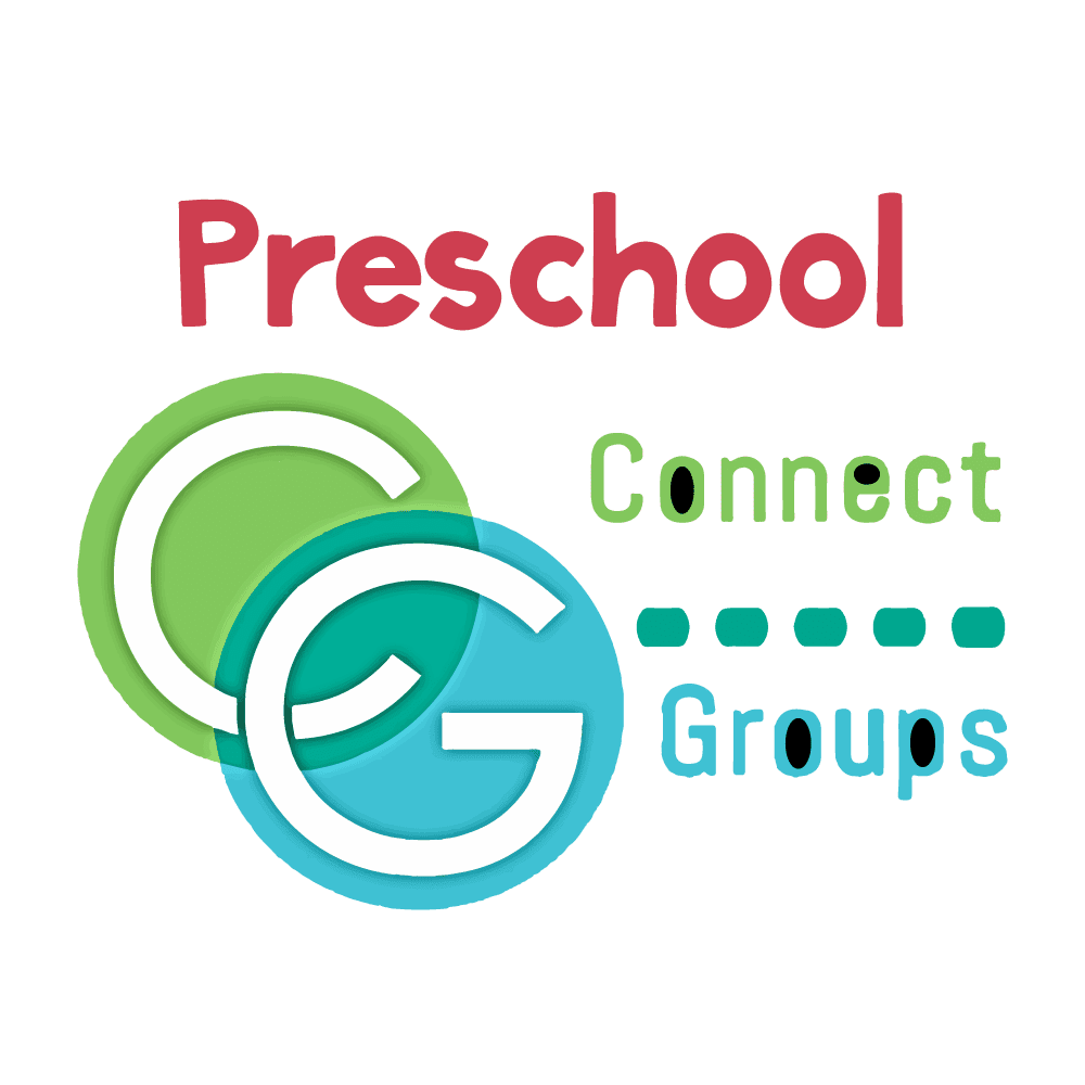Kids Connect Groups